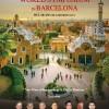 Dentium World Symposium in Barcelona, 2017